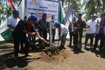 ALREADY EXPLORED NATURAL GAS READY FOR EXTRACTION IN LUGUS ISLAND OF SULU